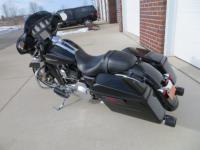 De Pere Motorcycles For Sale Custom Bikes